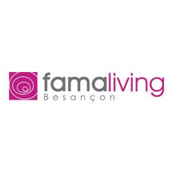 Famaliving Besançon