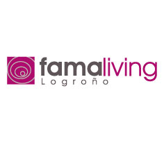 Famaliving Logroño