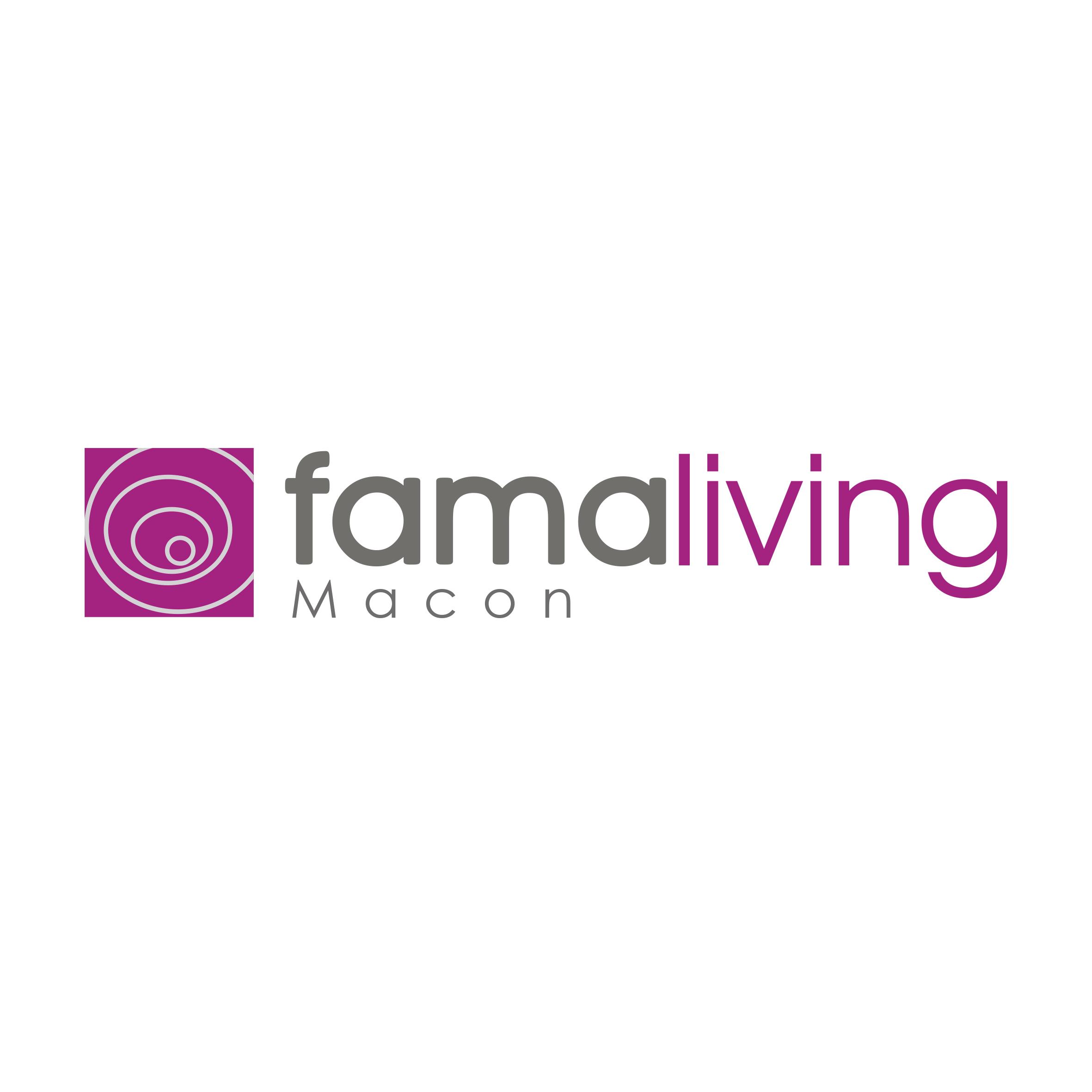 Famaliving Macon