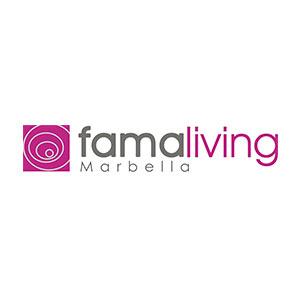 Famaliving Marbella