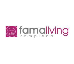 Famaliving Pamplona