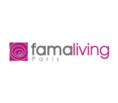 Famaliving Paris