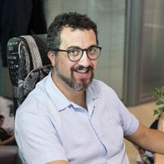 Jose Ángel