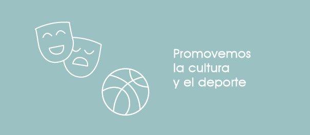 3. Culture et Sport