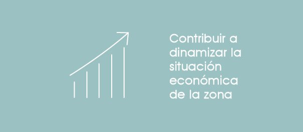 5. Économie locale