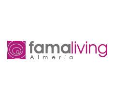 Famaliving Almería