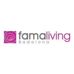 Famaliving Badalona