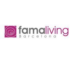 Famaliving Barcelona Diagonal