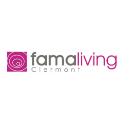 Famaliving Clermont