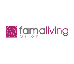 Famaliving Gijón