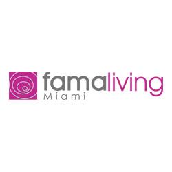 Famaliving Miami