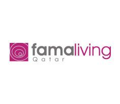 Famaliving Qatar