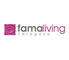Famaliving Zaragoza