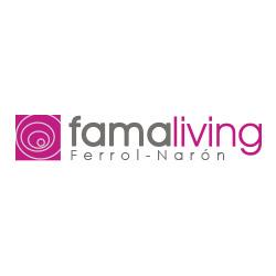Famaliving Ferrol