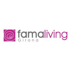 Famaliving Girona