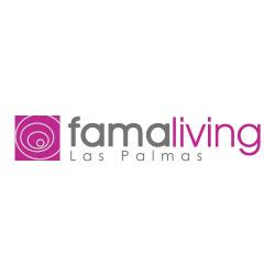 Famaliving Las Palmas