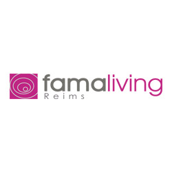 Famaliving Reims