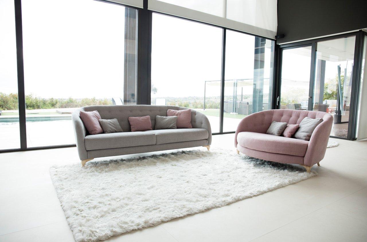 Astoria sofa Fama 2017 01