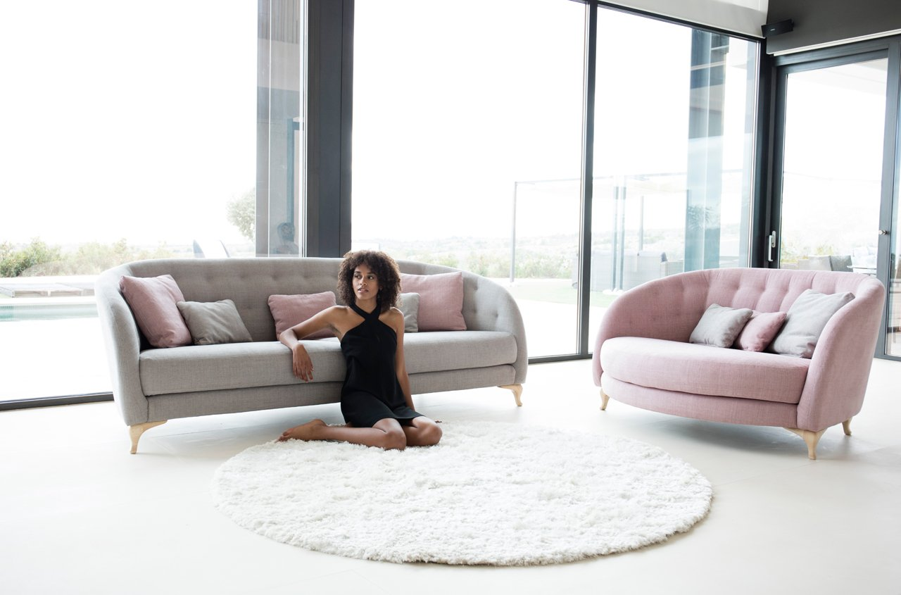 Astoria sofa Fama 2017 02