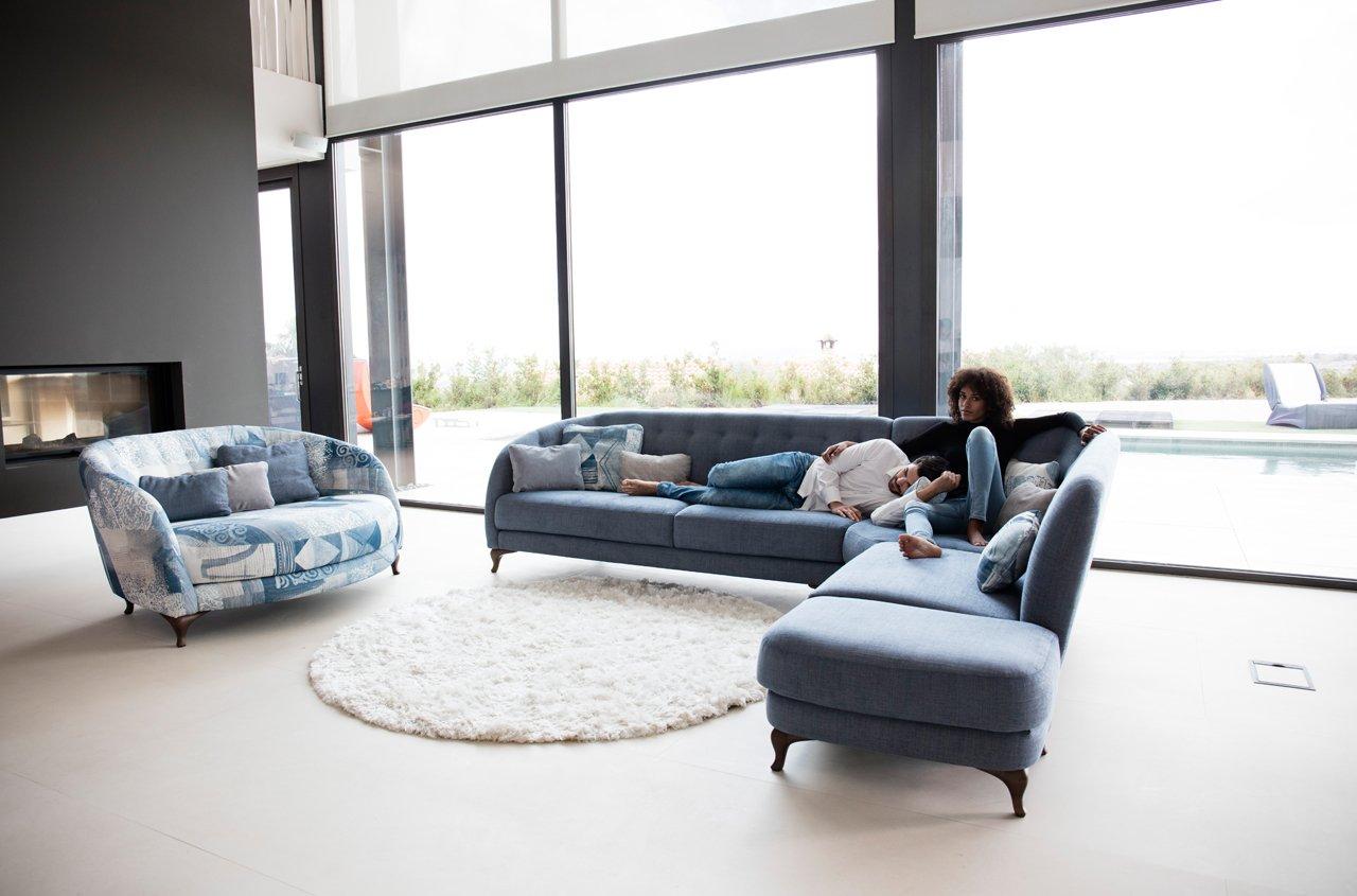 Astoria sofa Fama 2017 04