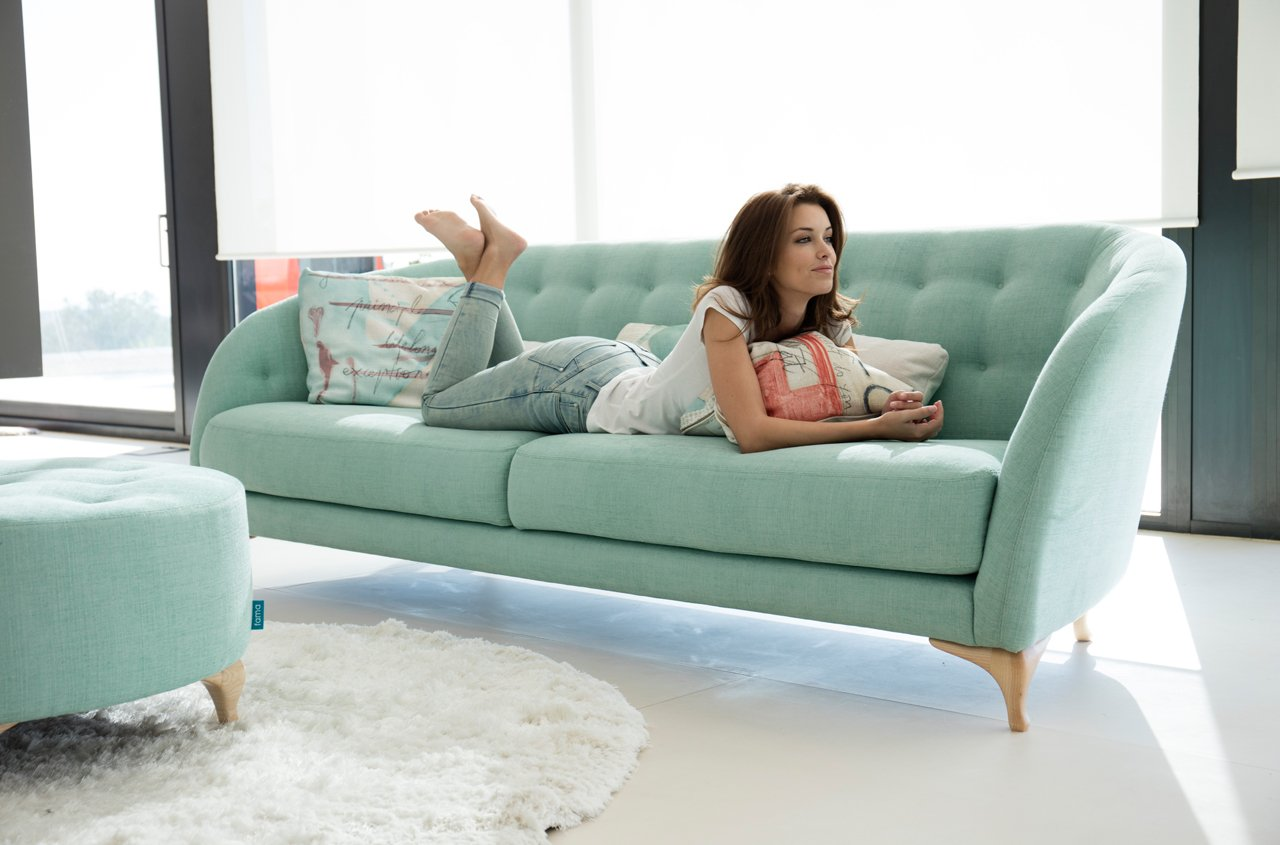 Astoria sofa Fama 2017 06