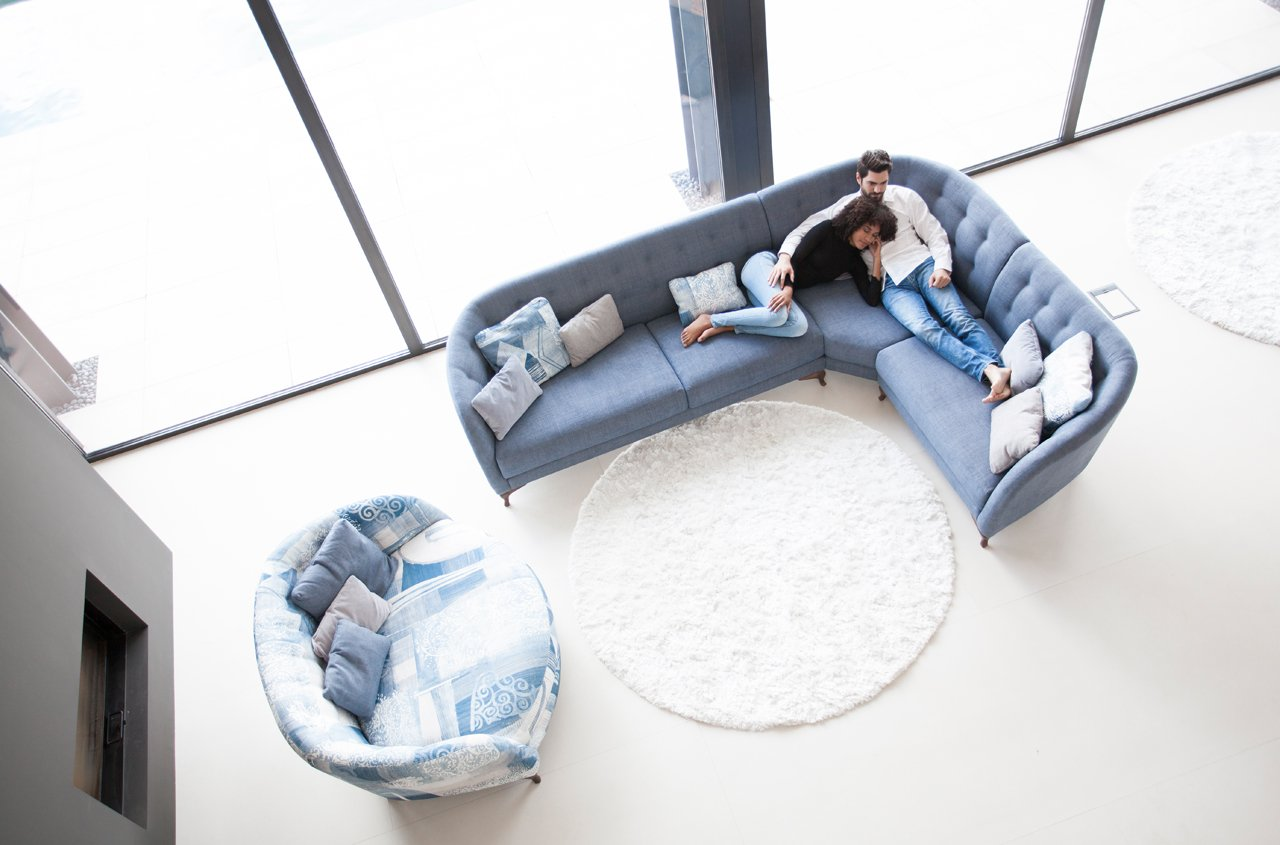 Astoria sofa Fama 2017 08