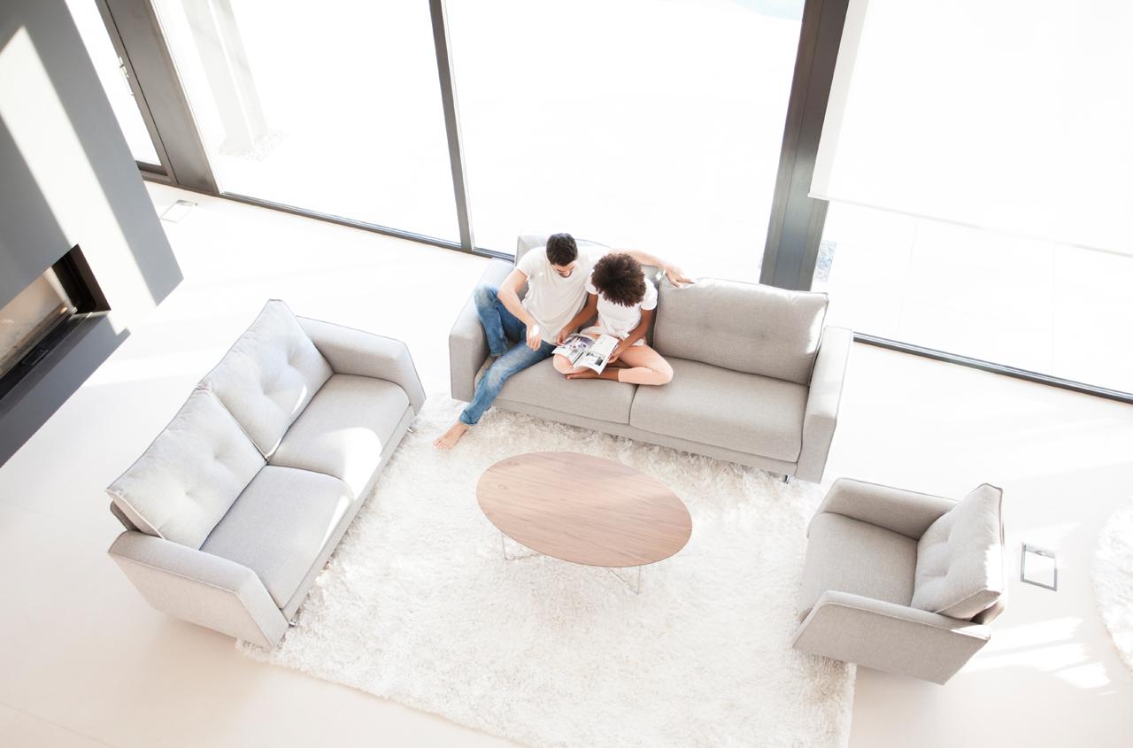 Bari sofa Fama 2017 01