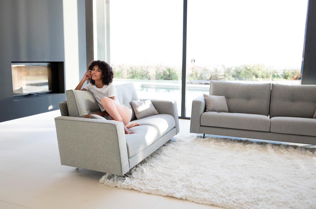 Bari sofa Fama 2017 02