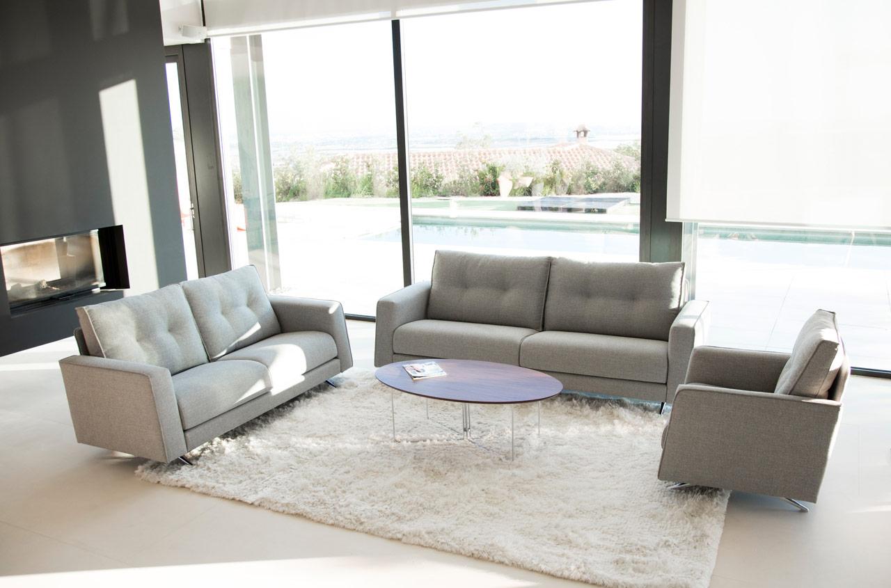 Bari sofa Fama 2017 03