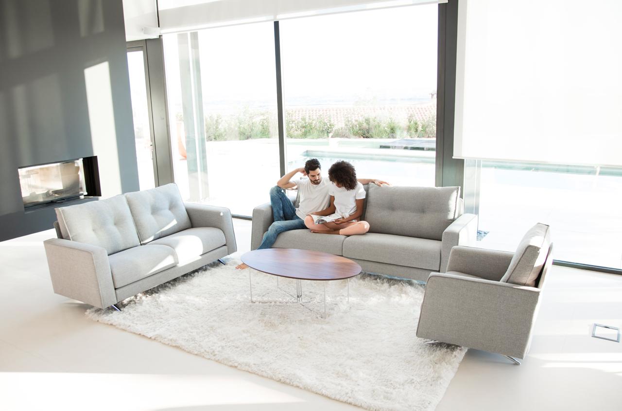 Bari sofa Fama 2017 04