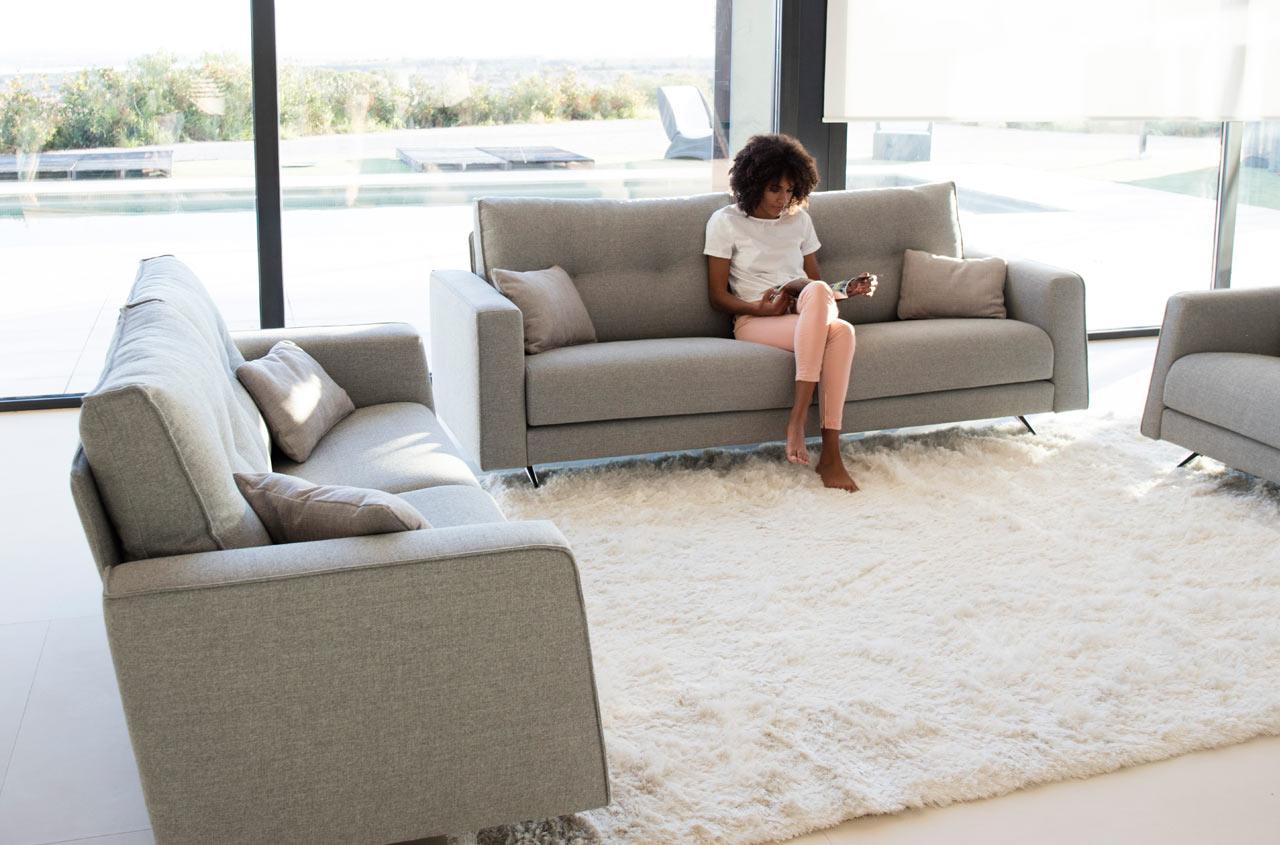 Bari sofa Fama 2017 05
