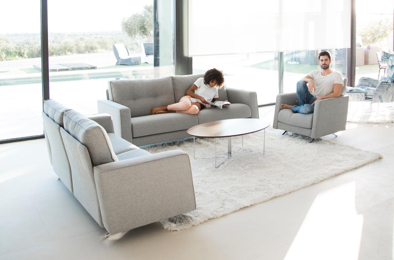 Bari sofa Fama 2017 06