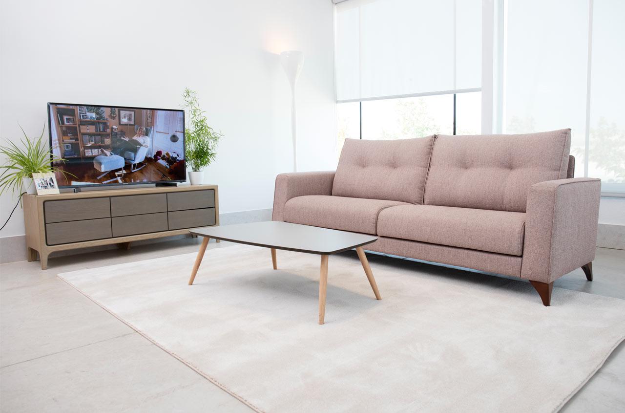 Bari sofa Fama 2017 07