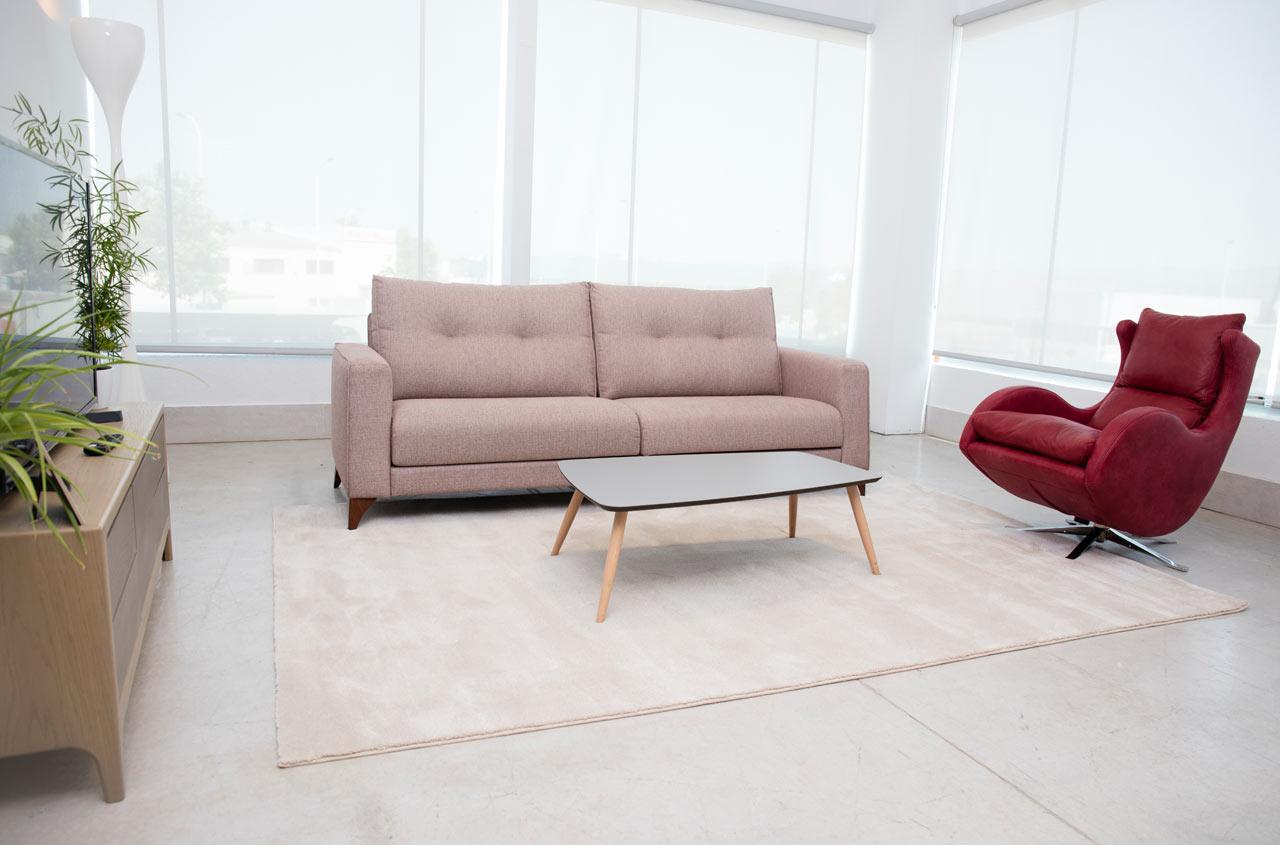 Bari sofa Fama 2017 08