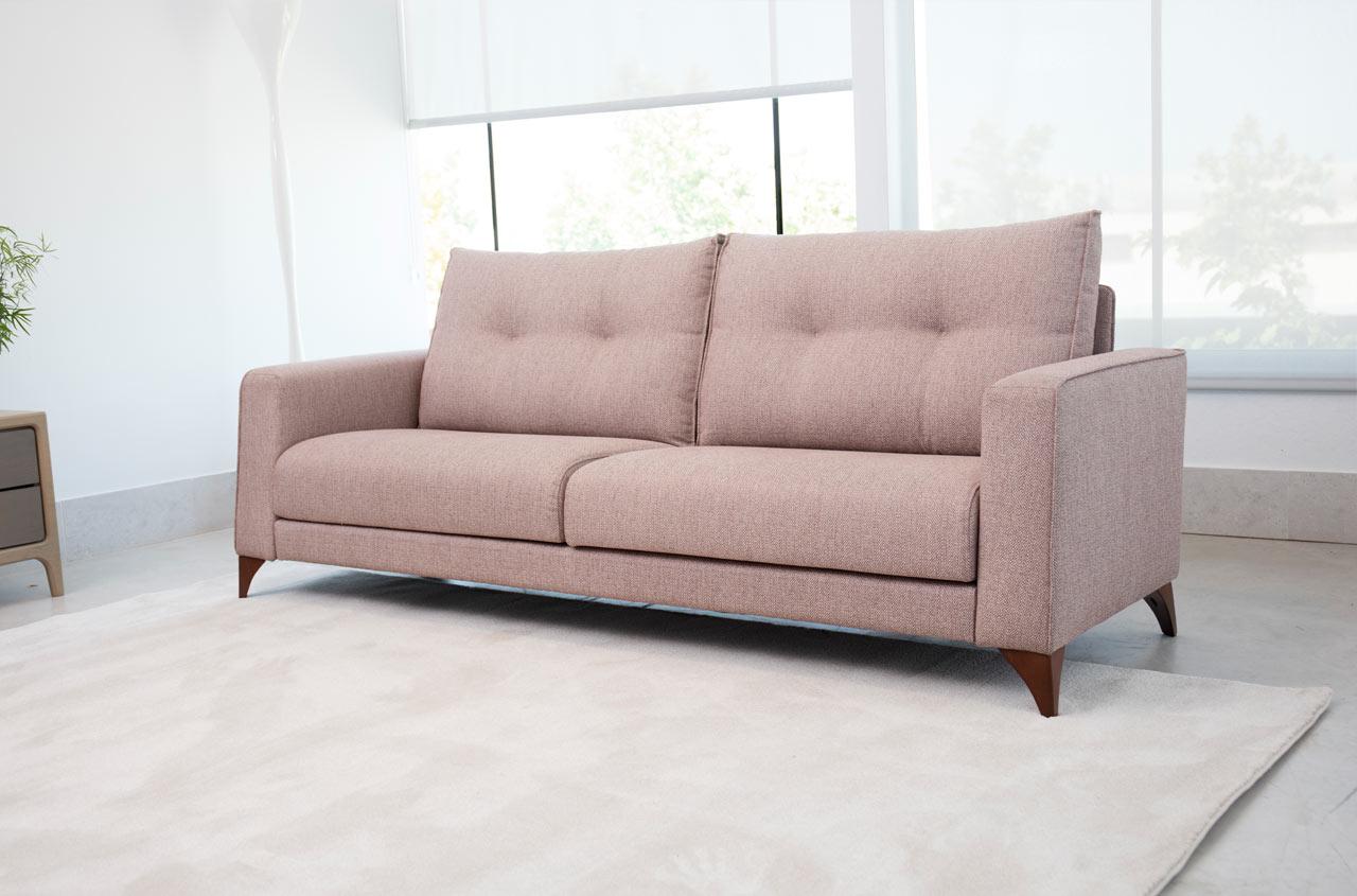 Bari sofa Fama 2017 09