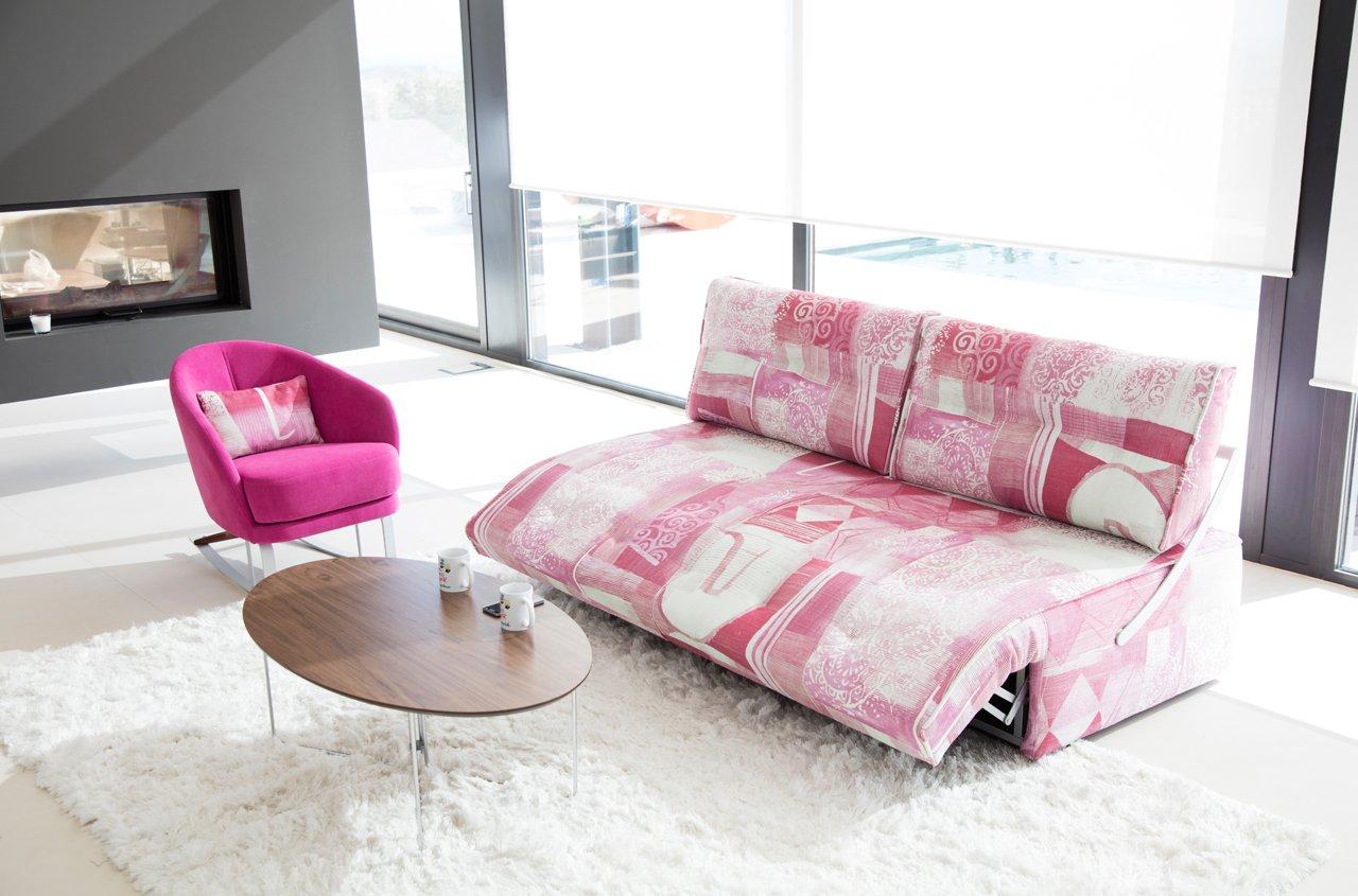 Indy sofa cama 2017 00