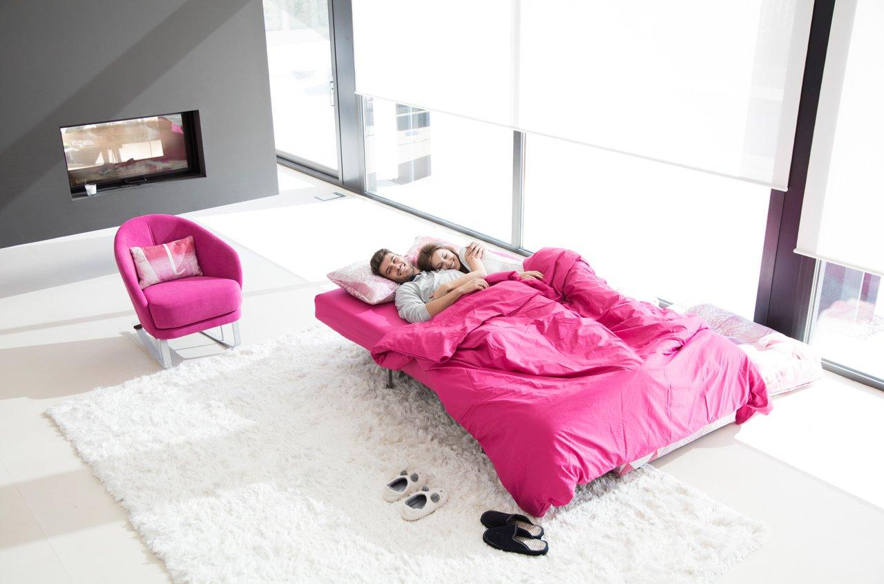 Indy sofa cama 2017 03
