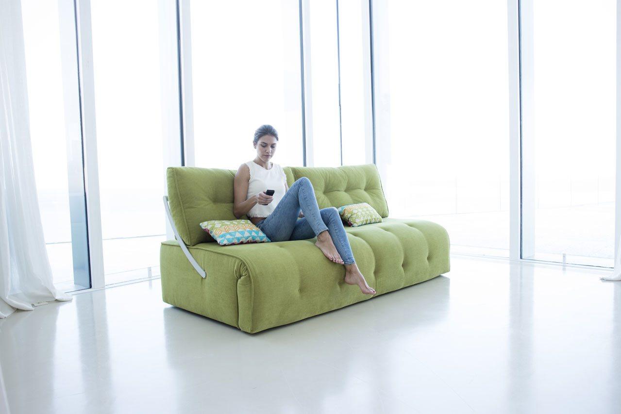 Indy sofa cama 2017 04