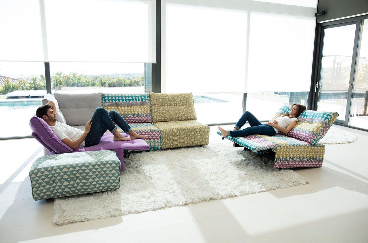 Urban sofa relax 2018 05