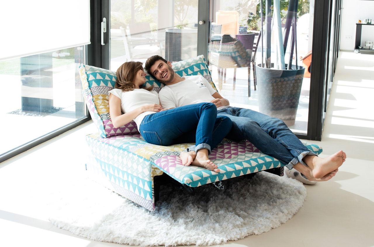 Urban sofa relax 2018 01
