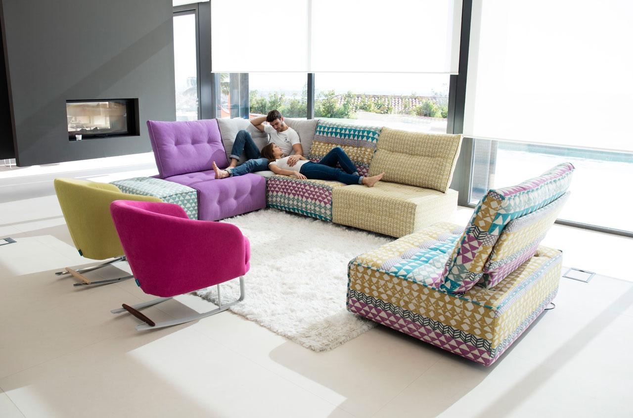 Urban sofa relax 2018 03