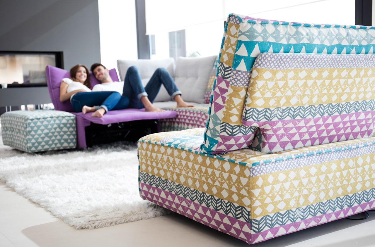Urban sofa relax 2018 04