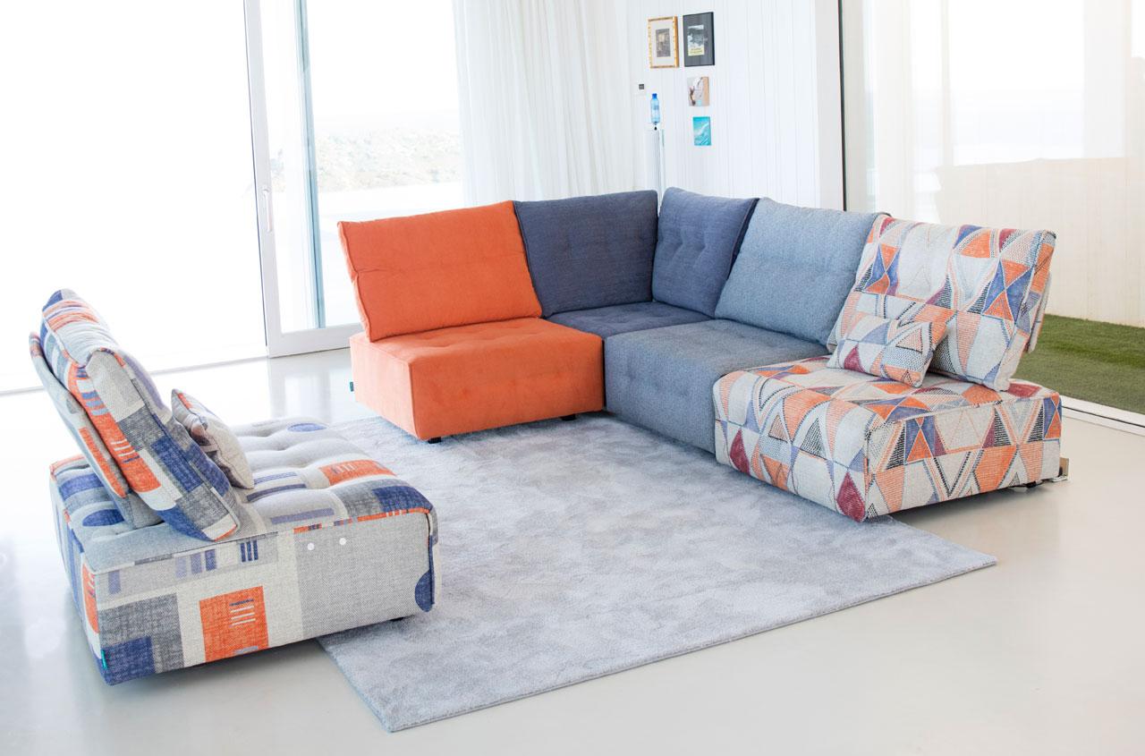 Urban sofa relax 2018 06