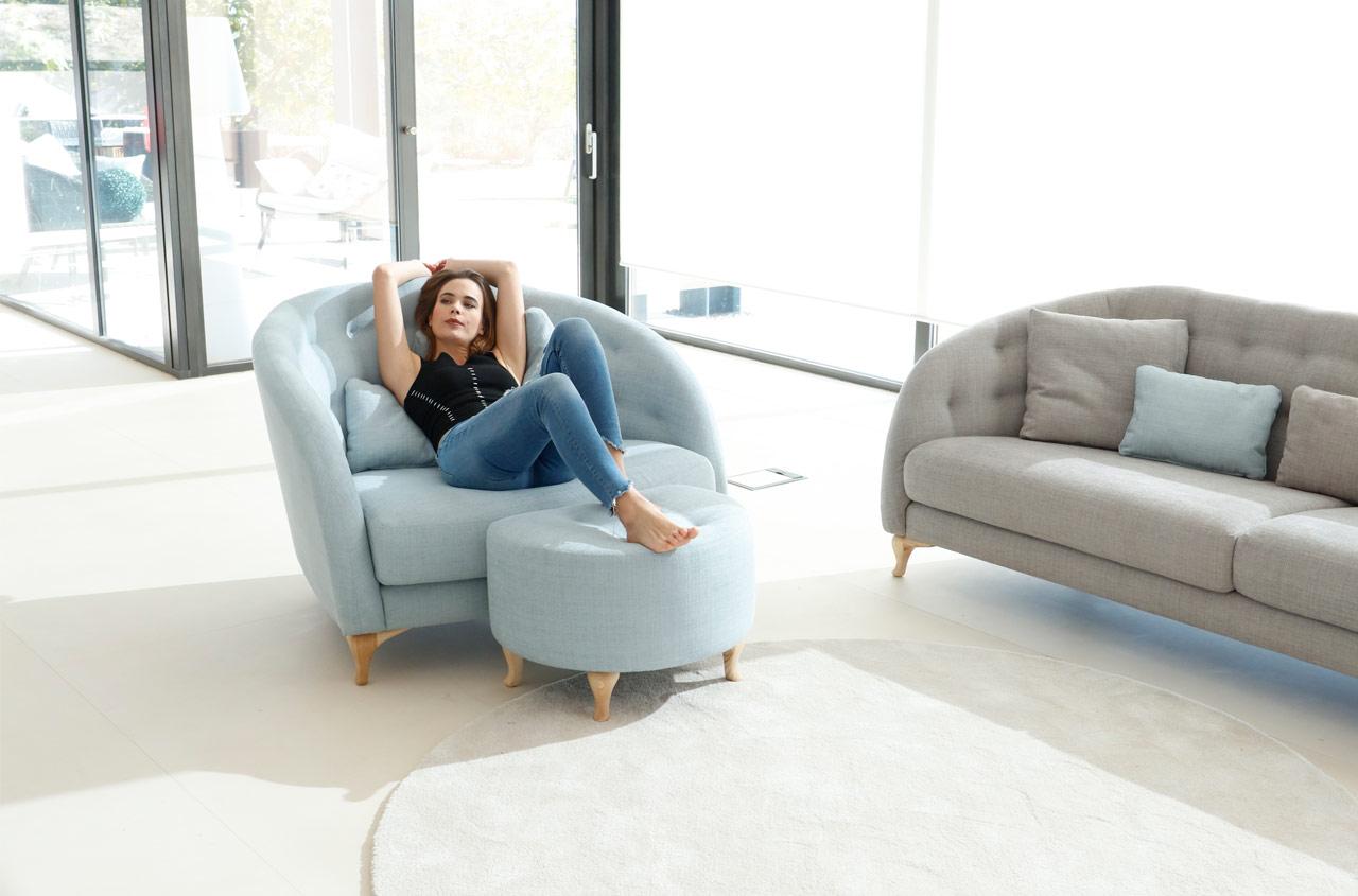 Astoria sillón fama 2018 03