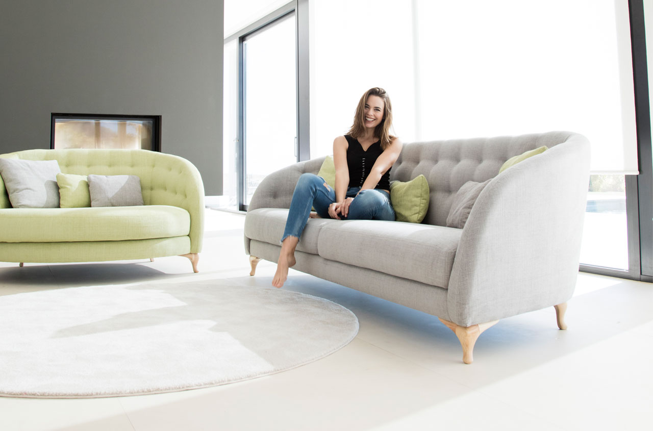 Astoria sofa Fama 2018 02