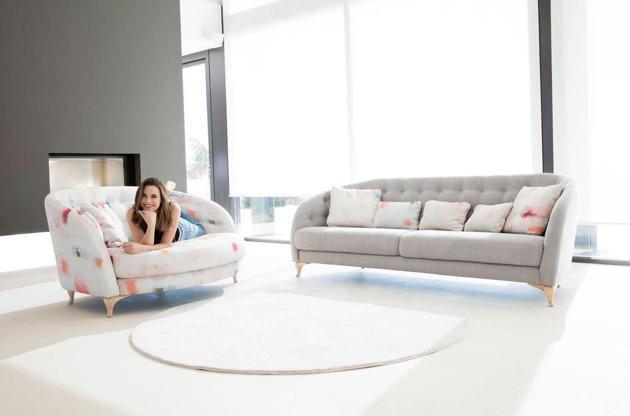 Astoria sofa Fama 2018 03