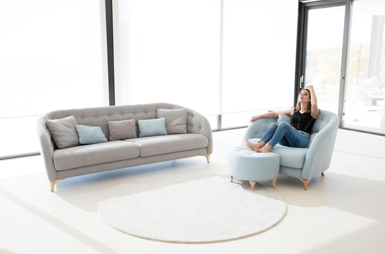 Astoria sofa Fama 2018 04