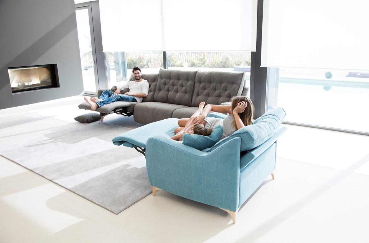 Avalon sofa relax 2018 07