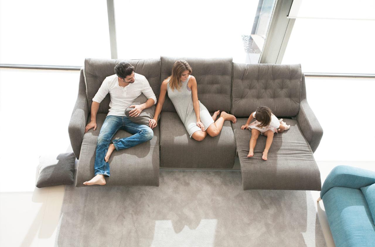 Avalon sofa relax 2018 08