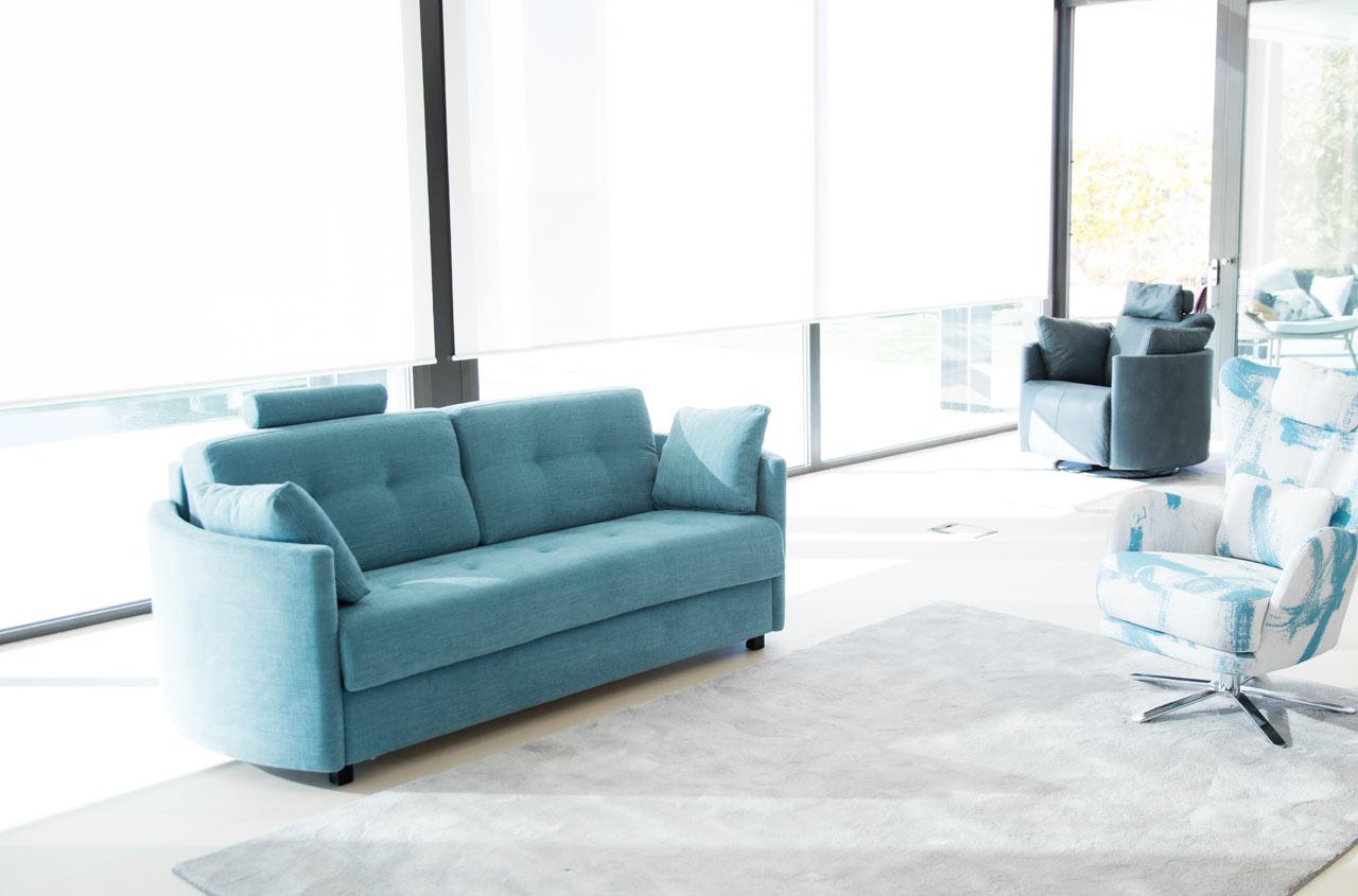 Bolero sofa cama 2018 01